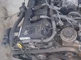 Гур насоса на Toyota Land cruiser Prado 2.7 объем, 120-150… за 45 000 тг. в Алматы – фото 3