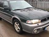 Subaru Outback 1998 года за 300 000 тг. в Шымкент