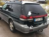Subaru Outback 1998 года за 300 000 тг. в Шымкент – фото 3
