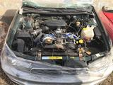 Subaru Outback 1998 года за 300 000 тг. в Шымкент – фото 4