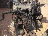 Мотор на Опел Астра и вектра 1, 8 моно за 300 000 тг. в Шымкент