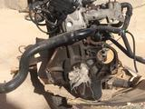 Мотор на Опел Астра и вектра 1, 8 моно за 300 000 тг. в Шымкент – фото 4