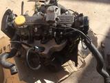 Мотор на Опел Астра и вектра 1, 8 моно за 300 000 тг. в Шымкент – фото 5