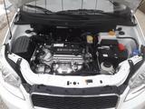 Chevrolet Nexia 2020 года за 3 730 000 тг. в Туркестан – фото 2