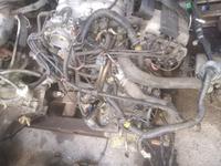 Кантрактние Двигатель из Европы.V6.3000.24. Клапаны за 380 000 тг. в Шымкент