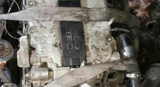 Опель двигатель 3.0 л привозной контрактный с гарантией за 185 000 тг. в Петропавловск
