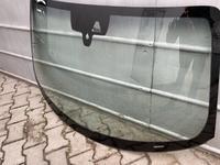 Лобовое стекло Порше Карера 911/2017 г. В. (Porsche) за 200 000 тг. в Алматы
