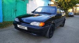 ВАЗ (Lada) 2114 (хэтчбек) 2010 года за 1 200 000 тг. в Караганда