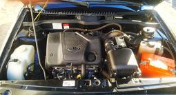 ВАЗ (Lada) 2114 (хэтчбек) 2010 года за 1 200 000 тг. в Караганда – фото 5