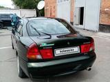 Mitsubishi Carisma 1997 года за 1 500 000 тг. в Петропавловск – фото 4
