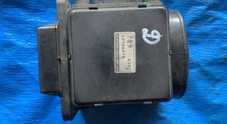 Датчик расхода воздуха, волюметр за 12 000 тг. в Алматы