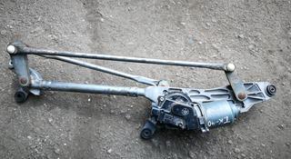 Камри 40. Трапеция дворников за 35 000 тг. в Нур-Султан (Астана)