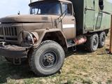 ЗиЛ  131 1992 года за 2 200 000 тг. в Нур-Султан (Астана) – фото 3