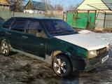 ВАЗ (Lada) 2109 (хэтчбек) 2001 года за 370 000 тг. в Алматы