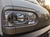 Chevrolet Damas 2020 года за 3 200 000 тг. в Алматы