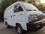 Chevrolet Damas 2020 года за 3 200 000 тг. в Алматы – фото 4