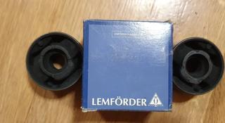 Сайлентблоки бмв 3 серия е36 оригинал Lemfoerder за 6 800 тг. в Алматы