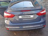 Ford Focus 2012 года за 2 500 000 тг. в Петропавловск – фото 3