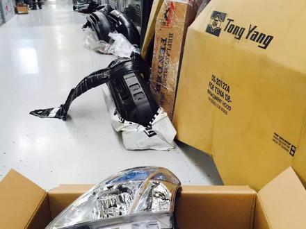Авторазбор из Японии в Шымкент – фото 16