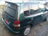 Mazda Demio 1998 года за 1 400 000 тг. в Павлодар – фото 4