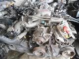 Контрактные двигатели на Субару Легаси за 130 000 тг. в Алматы – фото 2