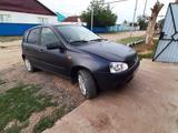 ВАЗ (Lada) Kalina 1119 (хэтчбек) 2008 года за 800 000 тг. в Уральск – фото 2