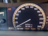 Mercedes-Benz CL 500 2007 года за 7 500 000 тг. в Алматы – фото 5