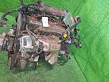 Двигатель TOYOTA CAMRY SV25 3S-FE 1987 за 340 000 тг. в Костанай – фото 2
