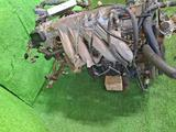 Двигатель TOYOTA CAMRY SV25 3S-FE 1987 за 340 000 тг. в Костанай – фото 4