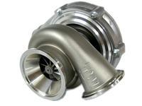Турбина-Картридж турбины для Subaru за 46 000 тг. в Алматы