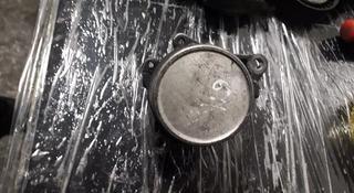 Натяжной механизм за 586 тг. в Караганда