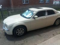 Chrysler 300C 2005 года за 3 100 000 тг. в Алматы