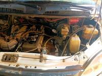 Двигатель 405 за 350 000 тг. в Шымкент