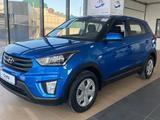 Hyundai Creta 2020 года за 7 690 000 тг. в Караганда