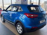 Hyundai Creta 2020 года за 7 690 000 тг. в Караганда – фото 3