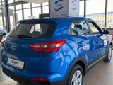 Hyundai Creta 2020 года за 7 690 000 тг. в Караганда – фото 4