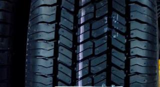 Новые шины 215-70R16 Yokohama Geolander G033 за 27 000 тг. в Алматы