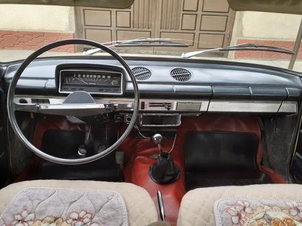 ВАЗ (Lada) 2101 1977 года за 1 200 000 тг. в Тараз – фото 10