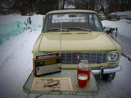 ВАЗ (Lada) 2101 1977 года за 1 200 000 тг. в Тараз – фото 2