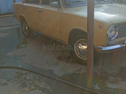 ВАЗ (Lada) 2101 1977 года за 1 200 000 тг. в Тараз – фото 4