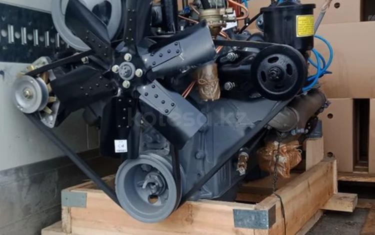 Двигатель на 130 и 131 в Актобе