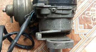 Тромблер, форсунки комплект с рейкой за 20 000 тг. в Алматы