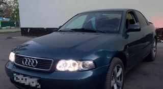 Audi A4 1995 года за 1 500 000 тг. в Нур-Султан (Астана)