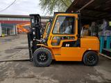 Special.machinery.rk в Алматы – фото 5