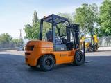 Special.machinery.rk в Алматы – фото 2
