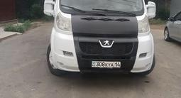 Peugeot  Boxer 2010 года за 6 000 000 тг. в Павлодар