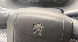 Peugeot  Boxer 2010 года за 6 000 000 тг. в Павлодар – фото 3