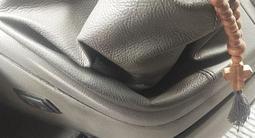 Peugeot  Boxer 2010 года за 6 000 000 тг. в Павлодар – фото 4