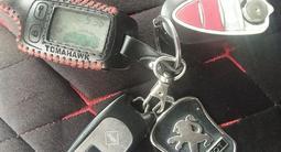 Peugeot  Boxer 2010 года за 6 000 000 тг. в Павлодар – фото 5