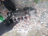 Аппаратура ТНВД МТЗ 80 в Кокшетау – фото 2
